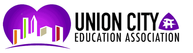 Union City Education Association